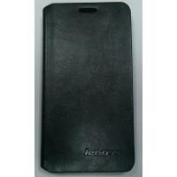 Чехол Lenovo P780 black