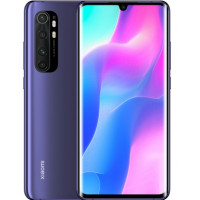 Xiaomi Mi Note 10 Lite 6/64B Nebula Purple (Global Version)