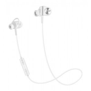 Meizu EP-51 Bluetooth Sports Earphone Silver