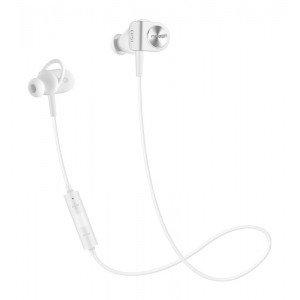 Meizu EP-51 Bluetooth Sports Earphone Silver