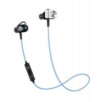 Meizu EP-51 Bluetooth Sports Earphone Blue
