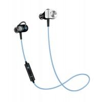 Meizu EP-51 Bluetooth Sports Earphone Blue