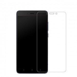 Защитное стекло для Xiaomi Redmi 6 Pro