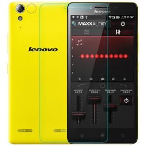Защитное стекло для Lenovo K3 note