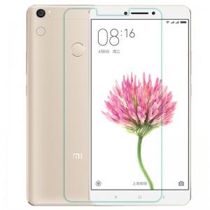 Защитное стекло для Xiaomi Mi Max