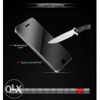 Защитное стекло для Lenovo K3W