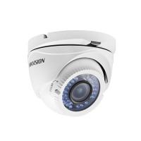 TurboHD Камера Hikvision DS-2CE56D0T-IRMF (2.8 ММ)