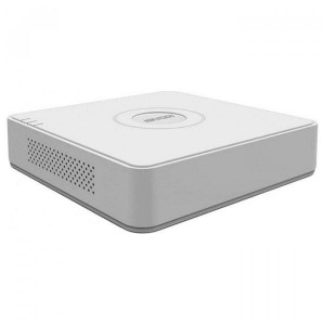 IP Регистратор Hikvision DS-7104NI-Q1/4P