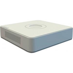 IP Регистратор Hikvision  DS-7108NI-Q1/8P