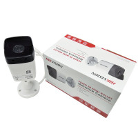 IP-Камера Hikvision DS-2CD1021-I (2.8 ММ)