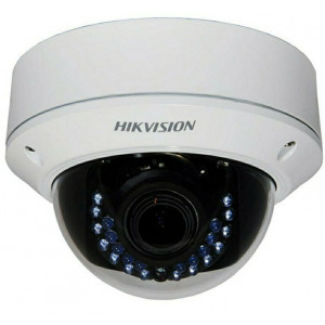 IP-Камера Hikvision DS-2CD1121-I (2.8 mm)