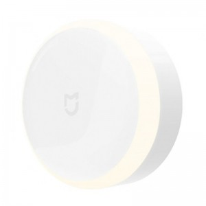 Лампа Xiaomi MiJia LED Induction Night Light