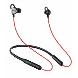 Meizu EP-52 Bluetooth Sports Earphone Black/Red