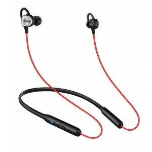 Meizu EP-52 Bluetooth Sports Earphone Black/Red