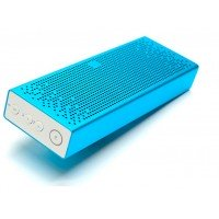 Xiaomi Mi Bluetooth Speaker Blue