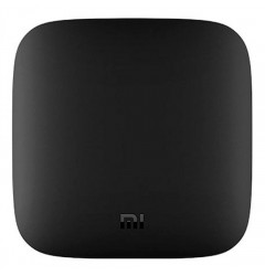 Xiaomi Mi Box 3 International