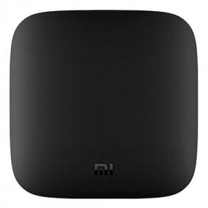 Xiaomi Mi Box 3 MDZ