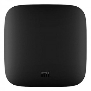 Xiaomi Mi Box 3 International