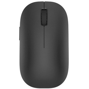 Xiaomi Wireless Mouse Black
