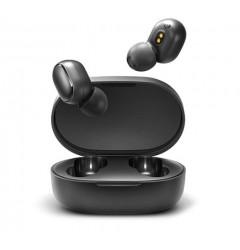 Xiaomi Redmi AirDots Black
