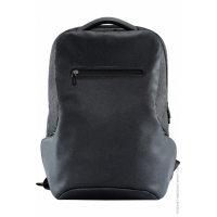 Рюкзак Xiaomi Business Multi-functional Shoulder Bag