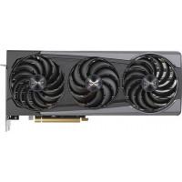 Видеокарта Sapphire Radeon RX 6800 XT 16 GB NITRO+ (11304-02-20G)