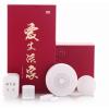 Набор Xiaomi Smart Home Suite