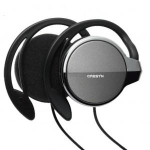 Наушники Cresyn CS-CH300