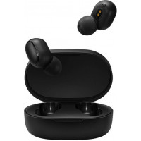 Наушники Xiaomi Mi True Wireless Earbuds Basic 2 Black