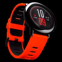Xiaomi AmazFit SPORT GPS Red