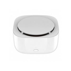 Отпугиватель комаров (фумигатор) Xiaomi MiJia Mosquito Repellent White (WX07ZM)