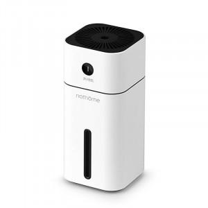 Xiaomi Nathome Portable Humidifier (NJS1825)