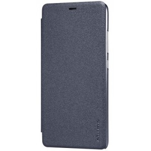 Чехол-книжка Nillkin для Xiaomi Redmi Note 3/3 Pro