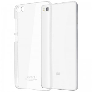 Чехол-накладка Imak Nature для Xiaomi Mi5