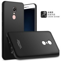 Чехол-накладка Imak для Xiaomi Redmi Note 4X (глянец)