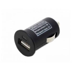 Зарядное устройство Avalanche ACH-009