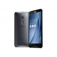 Asus ZenFone 2 ZE551ML 4/64GB Grey  (12 мес гарантии)
