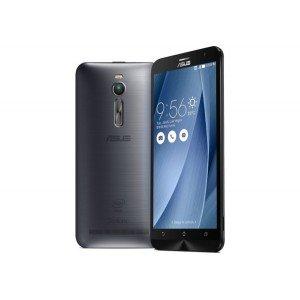 Asus ZenFone 2 ZE551ML 4/16GB Grey  (12 мес гарантии)