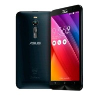 Asus ZenFone 2 ZE551ML 4/64GB Black  (12 мес гарантии)