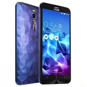 Asus ZenFone 2 ZE551ML 4/64GB Deep Purple
