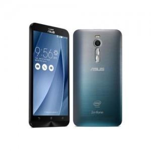 Asus ZenFone 2 ZE551ML 4/64GB Blue Fusion
