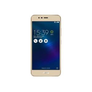 Asus Zenfone 3 Max 3/32Gb Dual ZC520TL Gold