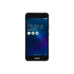 Asus Zenfone 3 Max 3/32Gb Dual ZC520TL Gray (12 мес гарантии)