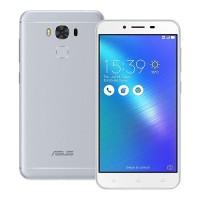 Asus ZenFone 3 Max 2/32Gb (ZC553KL) Glacier Silver