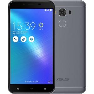 Asus ZenFone 3 Max 3/32Gb (ZC553KL-4H033WW) Titanium Gray(12 мес гарантии)