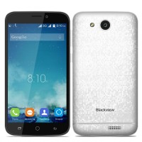 Blackview A5 Pearl White (12 мес. гарантии)