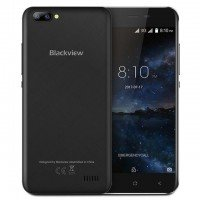 Blackview A7 Chocolate black (12 мес. гарантии)