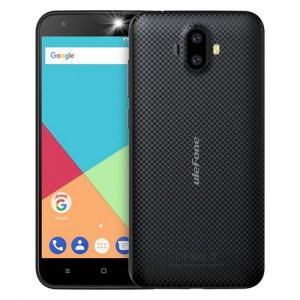 uleFone S7 Black