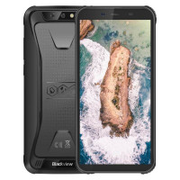 BLACKVIEW BV5500 2/16GB BLACK
