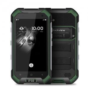 Blackview BV6000 Green (12 мес. гарантии)